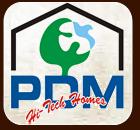 Prabhu Shanti Real Estate Pvt Ltd