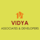 Vidya Associates And Developers