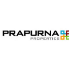 Prapurna Properties Pvt Ltd
