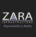 Zara Infrastructure Pvt Ltd