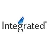 Integrated Spaces Ltd