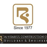 Rahul Construction