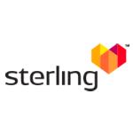 Sterling Developers Pvt Ltd