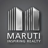 Maruti Group