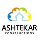 Ashtekar Constructions