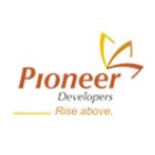 Pioneer Developers