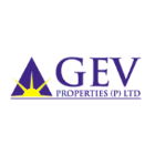 GEV Properties Pvt Ltd