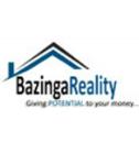 Bazinga Reality