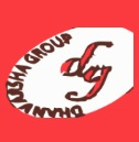 Dhanvarsha Builders Pvt Ltd