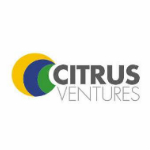 Citrus Ventures Pvt Ltd