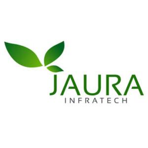 Jaura Infratech Pvt Ltd