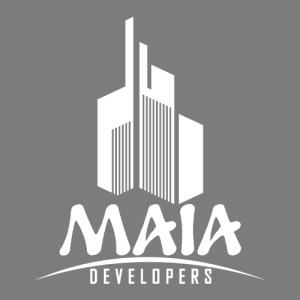 Maia Developers Pvt Ltd