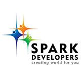 Spark Developers