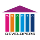 M Baria Group
