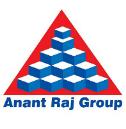 Anant Raj Limited