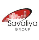 Savaliya Builders