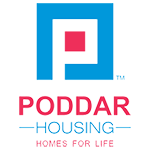 Poddar Developers Ltd