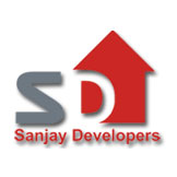 Sanjay Developers