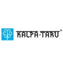 Kalpataru Ltd