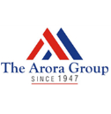 The Arora Group