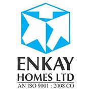 Enkay Homes Ltd