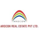 Arocon Real Estate Pvt Ltd
