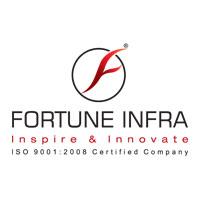 Fortune Infra Buildcon Pvt Ltd