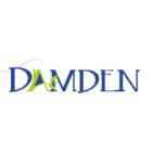 Damden Builders And Developers