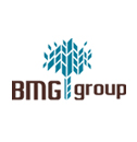 BMG Group