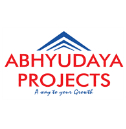 Abhyudaya Projects