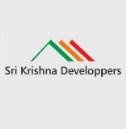 Sri Krishna Developpers