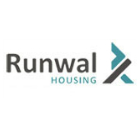 Runwal Housing