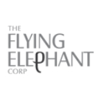 The Flying Elephant Corp