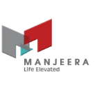 Manjeera Group