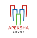 Apeksha Housing Pvt Ltd