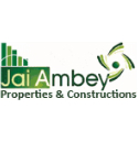 Jai Ambey Properties And Constructions