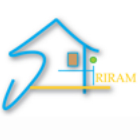 Shriram Developer