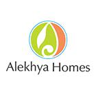 Alekhya Homes Pvt Ltd