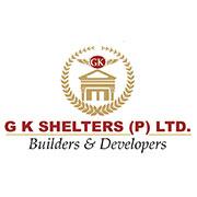 GK Shelters Pvt Ltd