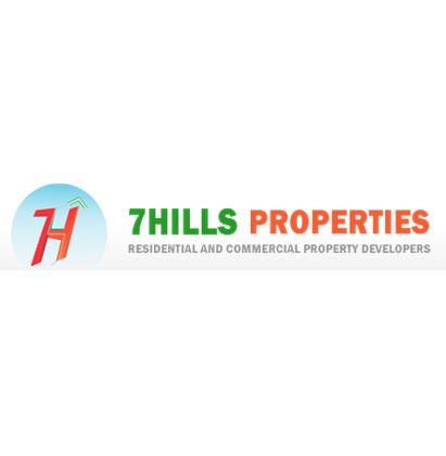 7 Hills Properties