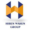 Hiren Wahen Group