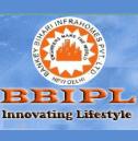 Bankey Bihari Infrahomes Pvt Ltd (BBIPL)