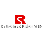 RS Properties and Developers Pvt Ltd