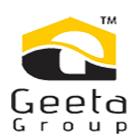 Geeta Group