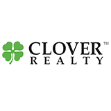 Clover Realty