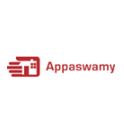 Appaswamy Real Estates Ltd