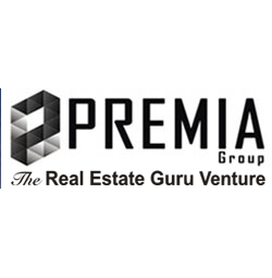 Premia Projects Ltd