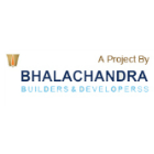 Bhalachandra Builders And Developerss