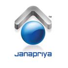 Janapriya Engineers Syndicate