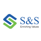 S And S Foundations Pvt Ltd